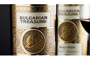 Bulgarian wine celebrates International Mavrud Day