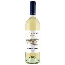 Lovico Chardonnay