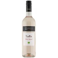 Zagreus White Mavrud Organic /Blanc de Noir/