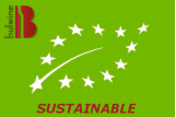 Bulwine Sustainable