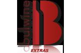 Bulwine Extras ...