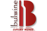 Bulwine Luxury Wines ...