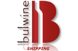 Bulwine Shipping ...